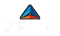 Sisitha Advertising Services – Sisitha Industries